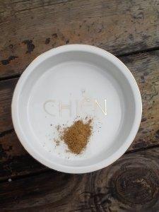 CAM01114