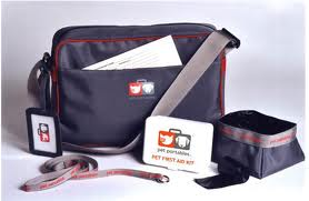 Pet Portables First Aid Kits