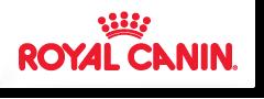 royalcanin.us_logoHP